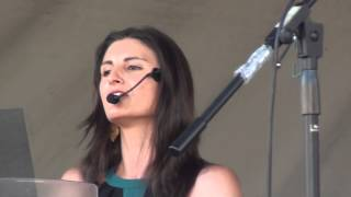 Sónia Martins - Anel de rubi