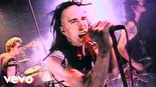 Nine Inch Nails - Head Like A Hole (Official Video)