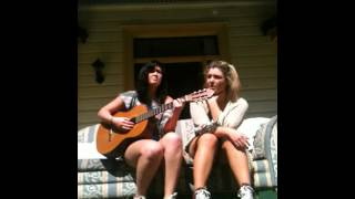 Bedrock- acoustic cover