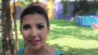 """Marisol llora después de que el jurado la llama """"víctima"""""""