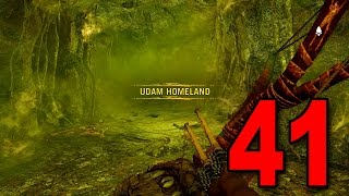 Far Cry Primal - Part 41 - UDAM HOMELAND (Let's Play / Walkthrough / PS4 Gameplay) width=