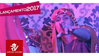 MC 7Belo - Tumba Tum (Dj Jorgin) Lançamento 2017