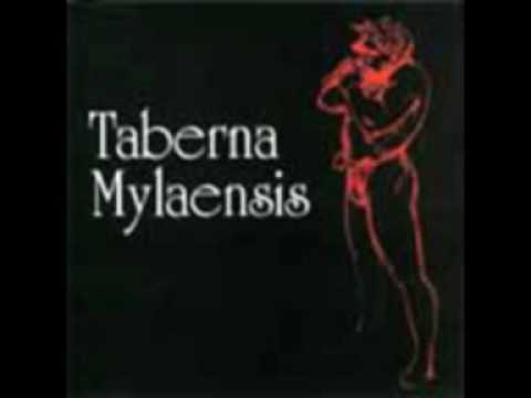 taberna-mylaensis-babba-blu-di-petralia-jack-hypnolook