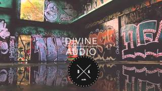 Anderson .Paak - The Season (Callum Connor Remix)