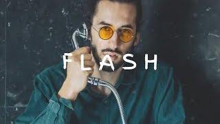 "Lomepal x Kanye West (Graduation) type beat -""Flash"" |  Rap x Pop instrumental"