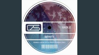 Infinity (Svet Radio Mix)