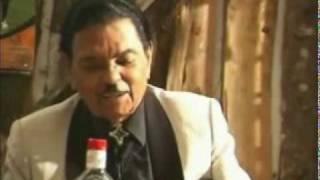 El caballero Gaucho - No te vayas golondrina