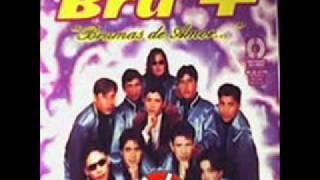 grupo brumas tonto amor 2000