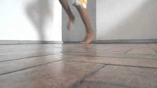 [Free Step] MarllonGonzalez - (dedication tayna moreira s2.)