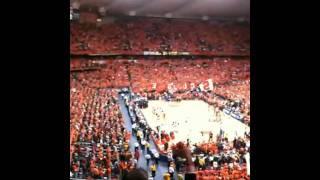 Dome Madness