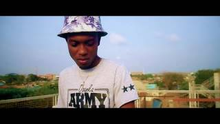 Mad Over You - Runtown (Opanka Freestyle Cover) || #WWW Ep. 5