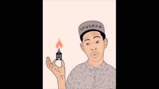 Tyler the Creator Ft Frank Ocean-She (BEAT REMAKE COVER)