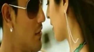 tenu le ke jana lyrics Jai Veeru 2009