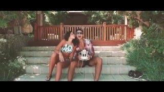 Birthday 2015 - Saade (Travel video)