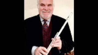 Sailing ( Rod Stewart ),Flute