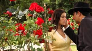 Ivo Pessoa - Uma Vez Mais (Quando eu te vi) | Tema de Serena e Rafael da novela Alma Gêmea