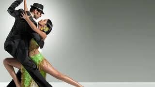 RHU DANCE SPORT MUSIC
