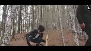 Lagu gayo terbaru 2018 mayang (cover aliran masa) width=