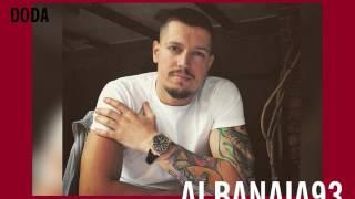 Elgit Doda ft Alar Band - Ajo Iku Dj Ardy