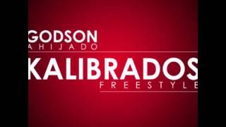 Godson - Kalibrados