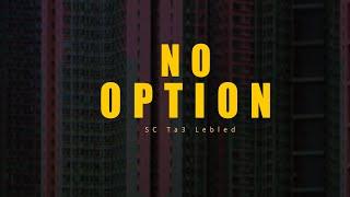 SC -no option remix