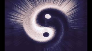Yin Yang // [Hard Trap Beat] // Free Download
