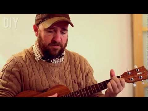 the-magnetic-fields-andrew-in-drag-diy-session-diysessions