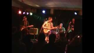 CCR TRIBUTE BAND | PROUD MARY - LIVE