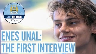 """""""THIS IS A DREAM"""" 