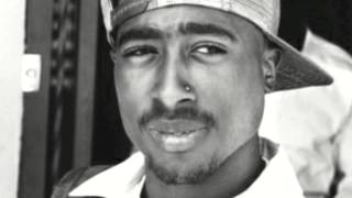 2pac type beat- that's what niggaz do (Prod By LT Beats)