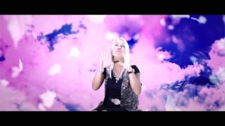 Sandra Madison Roth - Love You (Official Video)