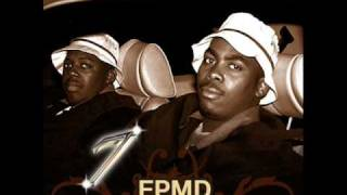 EPMD - Da Joint Instrumental.wmv