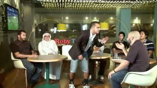 Ya5e shooot Episode 4 ياخي شوووت