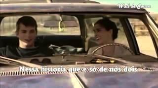 Estória de Nós Dois - Jose Augusto