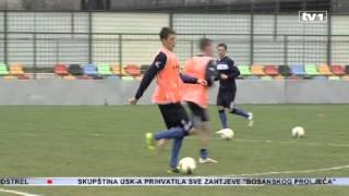 Andrej Modić za TV1 - Inzaghi je odličan trener
