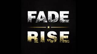 Fade - Rap City (Prod. by DJ Mustard)