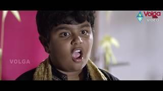 Sundeep Kishan Latest Movie Part 13/13 | Sundeep Kishan, Regina Cassandra