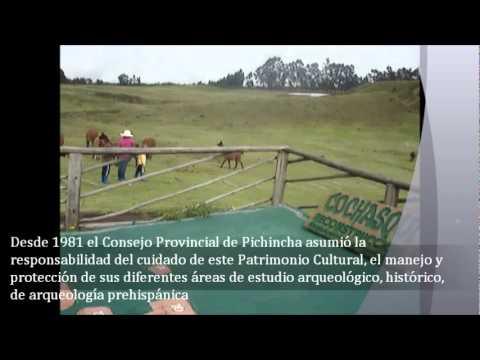 RUINAS_COCHASQUI_ECUADOR
