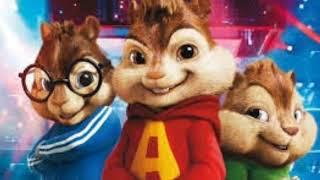 Alvin y las ardillas - Nena Maldición