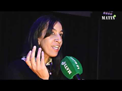 Video : Global Influencers Summit : le message de Mbarka Bouaida  aux influenceurs