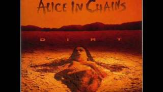 Intro (Dream Sequence) by Alice In Chains