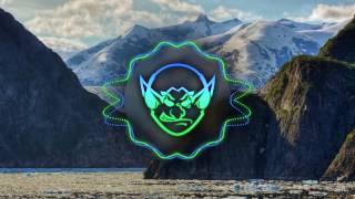 Awaken The Gateway [Goblin Mashup]