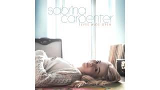 We'll Be the Stars - Sabrina Carpenter (Audio)