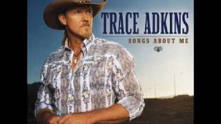 Trace Adkins - Bring it on