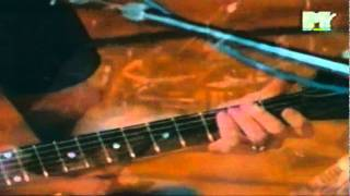 Metallica   Nothing Else Matters Official Music Video [1080p].wmv
