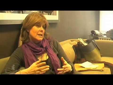 Julia Hailes Video
