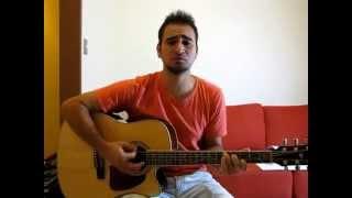 Cucho - Loco (Cover de Enrique Iglesias feat. Romeo Santos)