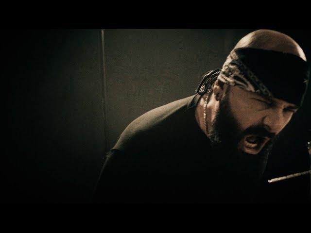 "Videoclip oficial de Vita Imana - ""Desfiguradas"""