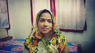 Maithili Nachari | Tamasha Ajeeb Dekhilaun | Maithili Geet Maala | Singer-Minoo Jha