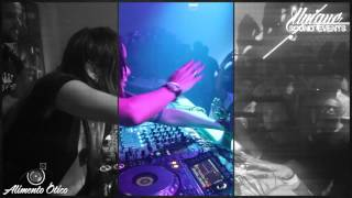 Video Report   Joanna Coelho x Gonçalo M x Johnny Pereira x L.Groove & New Legacy Live